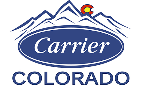 Carrier Colorado.